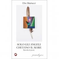 E-book_Solo gli angeli chetano il mare