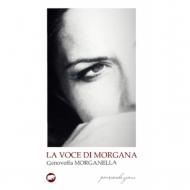 E-book_La voce di Morgana