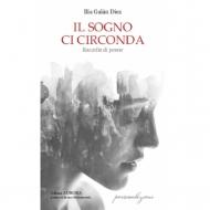 E-book_Il sogno ci circonda