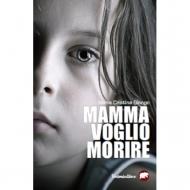 E-book_Mamma voglio morire