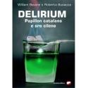E-book_Delirium. Papillon catalano e oro cileno
