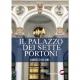 E-book_Il palazzo dei sette portoni