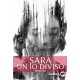E-book_Sara un io diviso