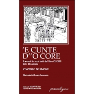 'E cunte do''o core