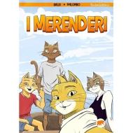 I Merenderi