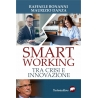 Ebook_Smart working: tra crisi e innovazione
