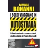 EBOOK_I soldi viaggiano in autostrada