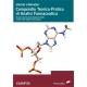 Compendio Teorico-Pratico di Analisi Farmaceutica