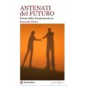 Antenati del futuro