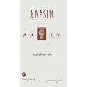 BAASIM