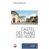 Castel del Piano i miei ricordi