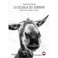 La scuola dei somari