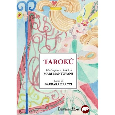 Tarokù