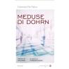 Meduse di Dohrn
