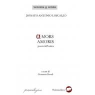 α-MORS AMORIS