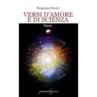 Versi d'amore e di scienza