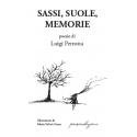 Sassi, suole, memorie