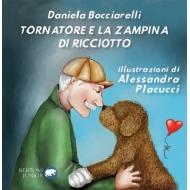 Tornatore e la zampina di Ricciotto