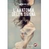 L'anatomia della sirena