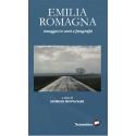 EMILIA ROMAGNA omaggio in versi e fotografie