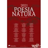 Calendario 2021 POESIA NATURA