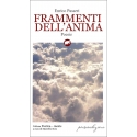 Frammenti dell'anima