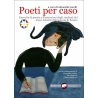 Poeti per caso