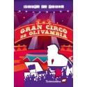 Gran circo de Olivambia