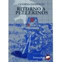 Ritorno a Pellekinos