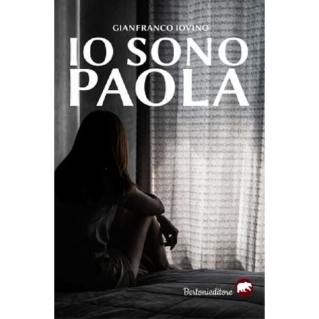 E-Book_Io sono Paola