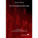 E-Book_Un racconto in una riga