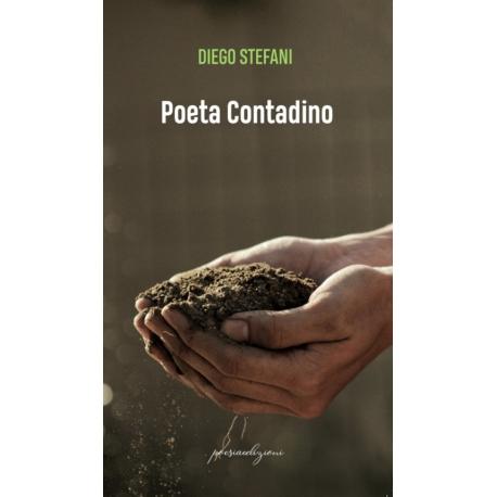 Il poeta contadino