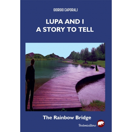 E-Book_Lupa and I a story to tell