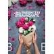 E-Book_Una parentesi stravagante