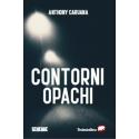 E-Book_Contorni opachi