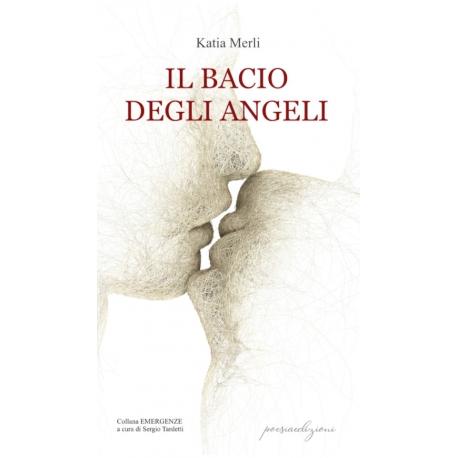 Il bacio degli angeli