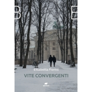 Vite Convergenti