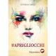 #Aprigliocchi