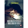 E-Book_Non solo le stelle brillano in cielo