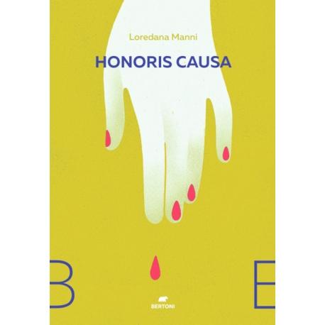 Honoris Causa