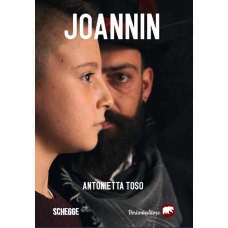 Joannin