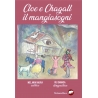 Cloe e Chagall il Mangiasogni