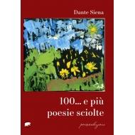 100... e più poesie sciolte