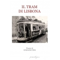 Il tram di Lisbona