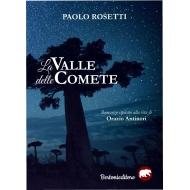 La Valle delle Comete