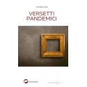Versetti pandemici