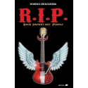 R.I.P. Rock Important People