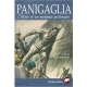 Panigaglia - Storia di un marinaio qualunque