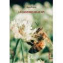 La canzone delle api