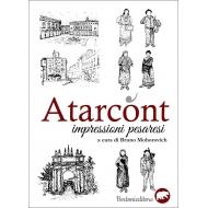 Atarcònt
